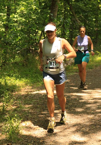 Guest Post: How to have awesome race pics
