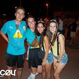 2014-07-19-carnaval-estiu-moscou-236