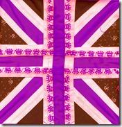 finish1- purple