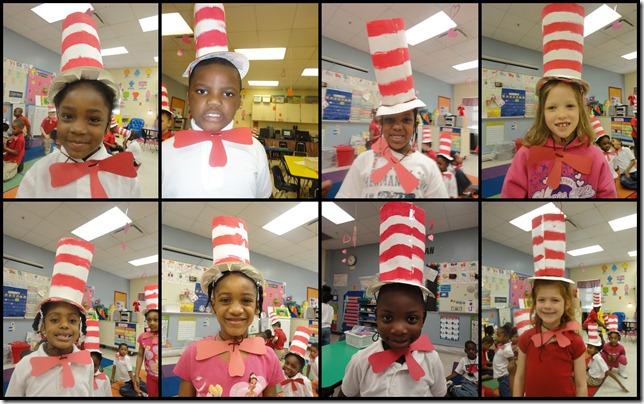 2011-2012 Kindergarten81