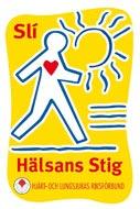 halsans_stig