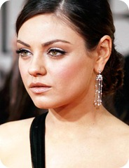 mila-kunis-makeup-2012-golden-globes