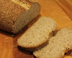 artisan-quinoa-buckwheat-loaf_142