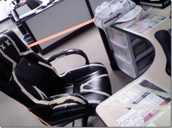 best-office-pranks-12