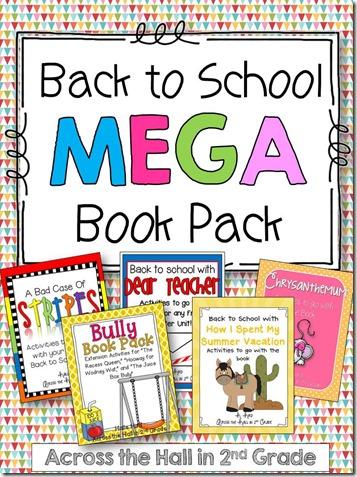MEGA Book Cover