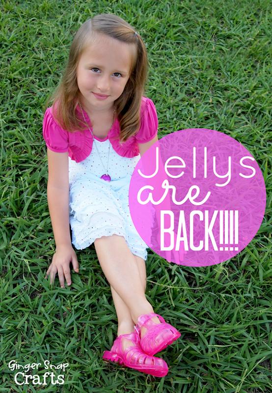 Jellys are back! #jellysareback #pmedia #jbeans