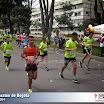 mmb2014-21k-Calle92-1334.jpg