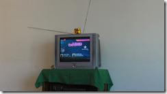 螢幕快照 2013-10-03 上午11.42.34