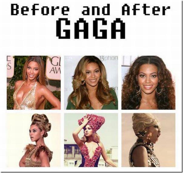 Antes e Depois Gaga (5)