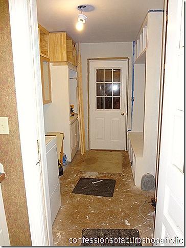jasons laundry room 041