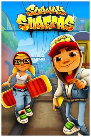 Subway-Surfers-for-iPhone-1