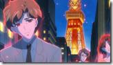 Bishoujo_Senshi_Sailor_Moon_Crystal_06_[1920x1080][hi10p-FLAC][FD5575D5].mkv_snapshot_11.45_[2015.01.08_16.40.32]