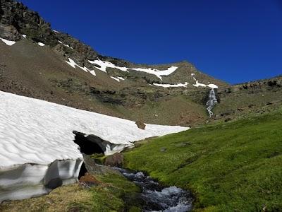 052 - Cascada y barranco del Goterón.jpg
