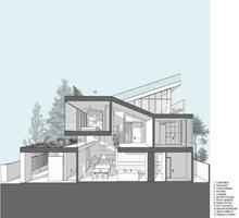 Plano-en-perspectiva-render-3d-plano-3D
