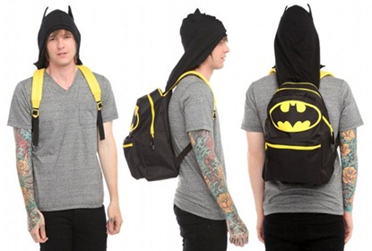 batman-bookbag
