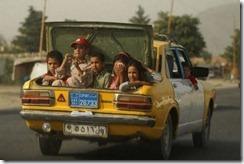 crowdedcar