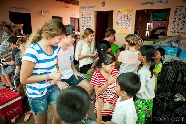 2014-09-29 cambodia 12608