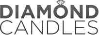 diamond-candles-logo