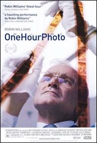 OneHourPhoto_poster