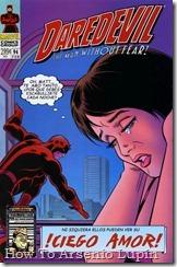 P00013 - Daredevil #94