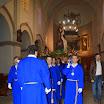 inicio procesion borriquilla 2014 (17) (997x1500).jpg