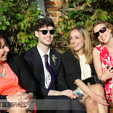 Ufton-Court-Wedding-Photography-LJPhotographics-JKS-(131).jpg