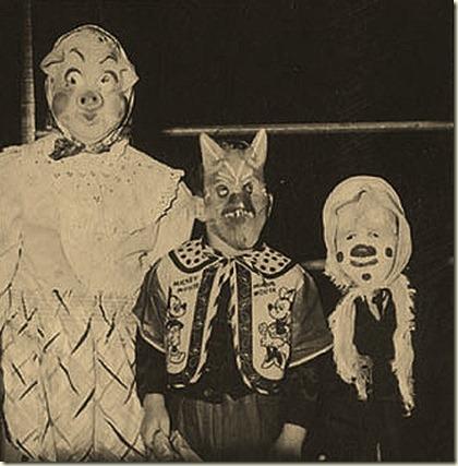 vintage-halloween-costumes-51