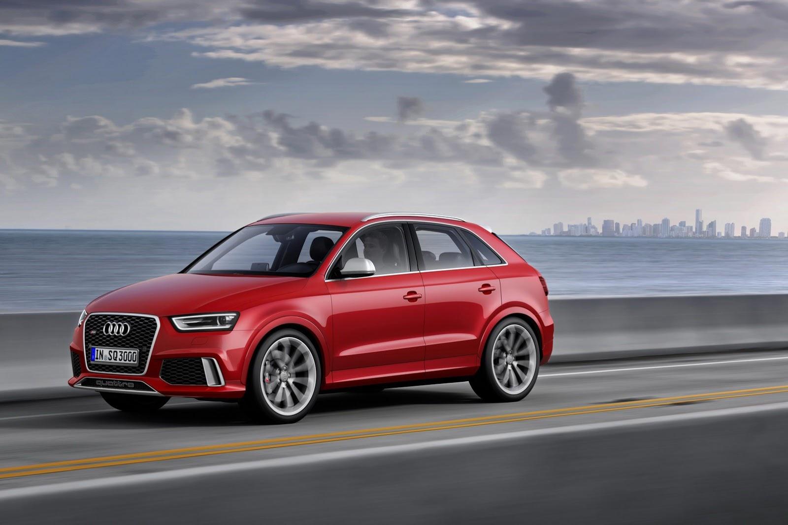2011 - [Audi] Q3 - Page 10 Audi-RS-Q3-11%25255B2%25255D