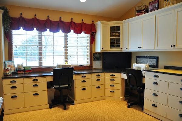Dsc_0568 Sewing Room Ideas