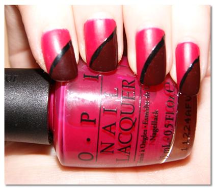 pink-split