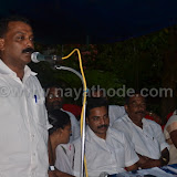 Congress ward conference and sslc award giving - 2012 at nayathode 25.JPG