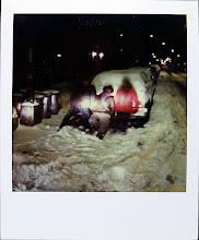 jamie livingston photo of the day February 07, 1986  ©hugh crawford