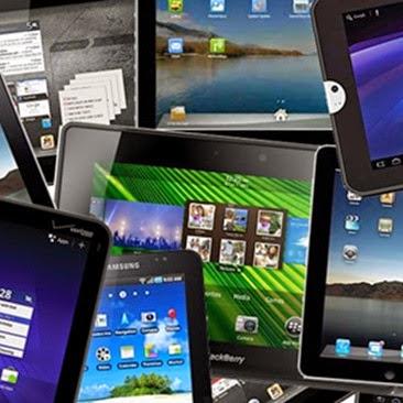 Como-Escolher-um-Bom-Tablet-www.mundoaki.org