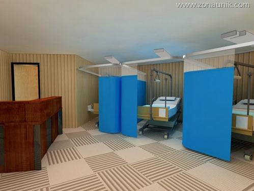 bunker-kiamat-2012-9