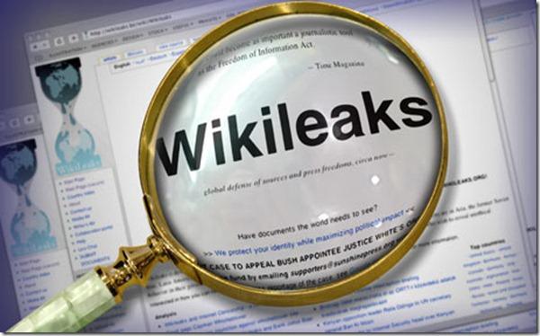 wikileaks-001