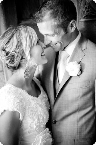 lex&brian-weddingday-380
