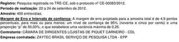 ESTIMULADA - Piquet Carneiro - Setembro 2012 editada