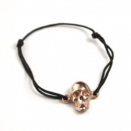 skull_bracelet_leivankash