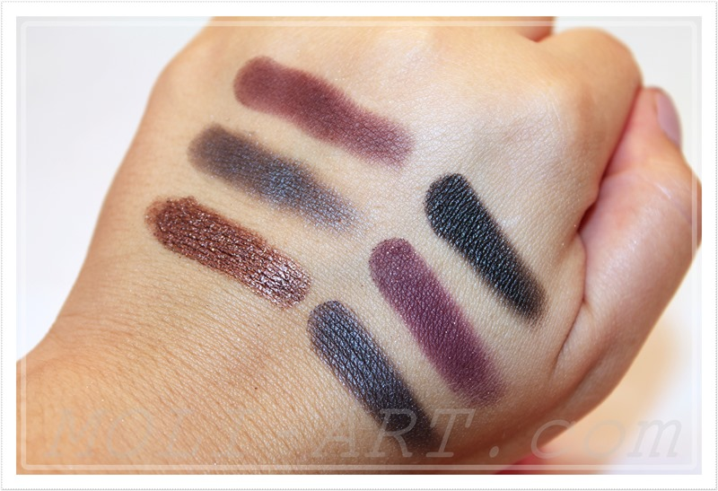 swatches-arabian-nights-sleek