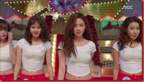 Miss.Korea.E14.mp4_001318975_thumb