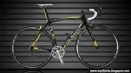 Colnago CLX 3.0 2012