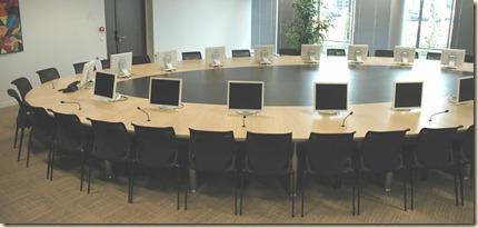 mesas de reuniones para oficinas6