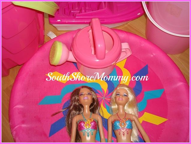 Summer Toys DSC04352