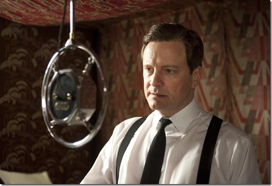 Colin Firth (1)