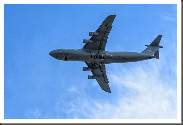 2012Sep15-Thunder-Over-The-Blue-Ridge-1667