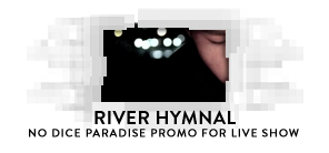 River Hymnal