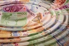euro kyma-738148