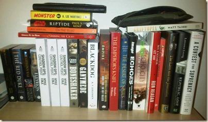 20111025-NewYorkBookShelf