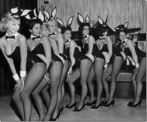 playboy-bunny-past-43
