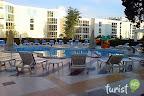 Фото 10 Kalofer Hotel